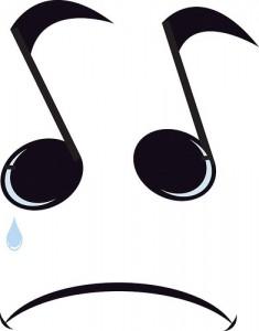 Sad-song-sad-songs-34108009-392-500