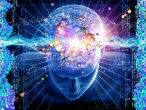 psychic-crown-chakra